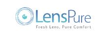 LensPure