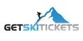 Get Ski Tickets