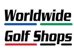 Worldwide Golf